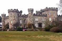 Amazing Castles - Community - Google+