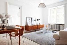 Wnętrza w stylu PRL - Meble - zdjęcia, projekty - wnętrza, pokój dzienny, sypialnia meble, pokój dziecięcy, przedpokój, meble biurowe