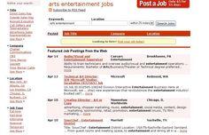 Uberfuzz Jobsearch-classifieds-forums-post