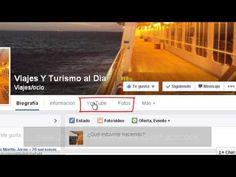 http://www.josemorenojimenez.com/2014/08/06/como-cambiar-el-orden-de-las-pestanas-de-nuestra-pagina-de-facebook/ Como cambiar el orden de las pestañas de tu página de Facebook