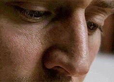 Tom Hiddleston prepares for Coriolanus Thomas William Hiddleston, Tom Hiddleston, Crush Love, Good Heart, Many Faces, Beautiful Person, William Shakespeare, The Duff, Benedict Cumberbatch