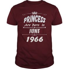 Princess are born June 1966 year,  Princess t shirt, June 1966 birth year, Princess t shirt, hoodie shirt for womens and men love #gift #ideas #Popular #Everything #Videos #Shop #Animals #pets #Architecture #Art #Cars #motorcycles #Celebrities #DIY #crafts #Design #Education #Entertainment #Food #drink #Gardening #Geek #Hair #beauty #Health #fitness #History #Holidays #events #Home decor #Humor #Illustrations #posters #Kids #parenting #Men #Outdoors #Photography #Products #Quotes #Science…