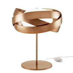 M-2997 Siso Table Lamp