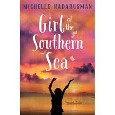 Booktopia has Girl of the Southern Sea by Michelle Kadarusman. Buy a discounted Paperback of Girl of the Southern Sea online from Australia's leading online bookstore. American Juniors, Frequent Flyer Program, Becoming A Writer, Nia Long, Student Gifts, Audio Books, Storytelling, How To Become, At Least