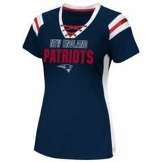 nouvelle denver broncos nike 2012 uniformes nfl