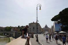 Louvre, Street View, Italy, Building, Travel, Italia, Viajes, Buildings, Destinations