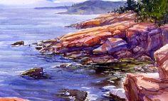 Acadia_Cliffs.JPG 500×301 pixels