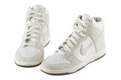 apc-nike-sneakers-fw12-3
