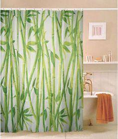 $19.49/free post shower curtain ebay