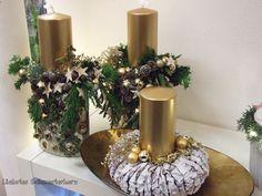 Zlaté Vianoce