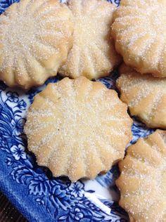 Cookies Receta, Brownie Cookies, Cookie Factory, Biscuit Cookies, Empanadas, Christmas Baking, Apple Pie, Cookie Recipes, Brownies