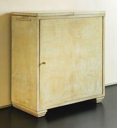 Jean-Michel Frank | lot | Sotheby's