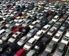 Answer to cars prayers Auto auctions