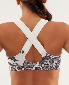 all sport bra | women's bras | lululemon athletica ♔Life, likes and style of Creole-Belle ♥