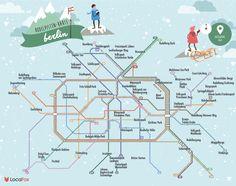 interaktive Karte von Berlins besten Rodelpisten oder als Bild https://locafox.de/magazin/wp-content/uploads/2015/12/rodeln-in-berlin.jpg (1.500×1.188)