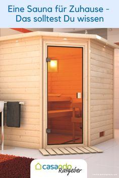 Die 8 Besten Bilder Von Infrarotkabine Badezimmer Infrarot Sauna