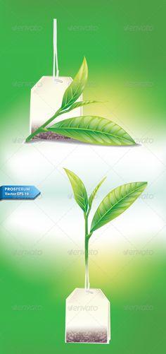 VECTOR DOWNLOAD (.ai, .psd) :: https://realistic.graphics/article-itmid-1004503428i.html ... Tea and Leaf  ...  drink, food, fresh, green, hot, leaf, nature, tea, tea bag  ... Vectors Graphics Design Illustration Isolated Vector Templates Textures Stock Business Realistic eCommerce Wordpress Infographics Element Print Webdesign ... DOWNLOAD :: https://realistic.graphics/article-itmid-1004503428i.html