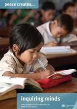 Images   Global Education