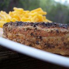 Slow Cooker Pork Chops II Allrecipes.com