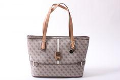 2b2d2052dc9 De 7 beste afbeelding van guess tassen - Guess bags, Guess handbags ...