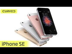 Sell My Apple iPhone SE Compare prices for your Apple iPhone SE from UK's top mobile buyers! We do all the hard work and guarantee to get the Best Value and Most Cash for your New, Used or Faulty/Damaged Apple iPhone SE Apple Iphone, Iphone Printer, Mac Pro, Apple Mac, Ios, Macbook Air, Ipad Mini, Smartphone, Fernando Colunga