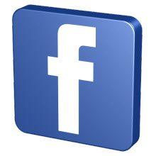 Facebook'unuzu Çöplerden Temizleyin! - Facebook sayfanız işe yaramaz gereksiz şeylerle dolup taştıysa, işte onu temizlemenin kısa yolları(...)!