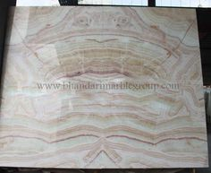 Bhandari Marble Group Red Dragon Onyx  We cordially invite you to check an elaborate range of our finest selection at Bhandari Marble group, The king of the natural Stones at the kingdom of Marble, Italian Marble,Onyx, granite, sandstone & stone. For more information please visit our website:-www.bhandarimarblegroup.com