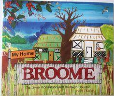My Home Broome