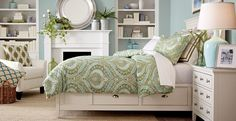 Bedroom Photos, Design Ideas, Pictures & Inspiration | Birch Lane