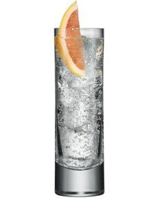Ingredients 1.5 oz Belvedere Vodka½ oz Almond Syrup½ oz Lemon juice1 oz Pink grapefruit Juice Instructions Shake and pour over ice. Top with Fever Tree tonic. Garnish with a pink grapefruit wedge     - MarieClaire.com