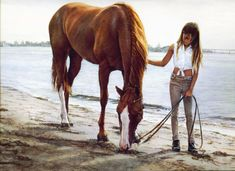 Connections by Steve Hanks