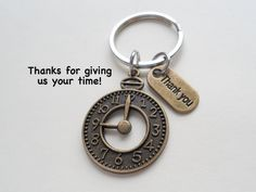 Check out our volunteer appreciation gifts selection for the very best in unique or custom, handmade pieces from our shops. Coworker Thank You Gift, Small Thank You Gift, Gifts For Coworkers, Thank You Gifts, Volunteer Appreciation Gifts, Volunteer Gifts, Friend Crafts, Farewell Gifts, Employee Gifts