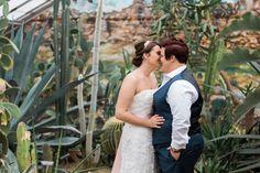 BEE MINE PHOTOGRAPHY // Cleveland Wedding Photographer // Canton, Ohio, Cleveland house of blues wedding, hyatt arcade wedding, rockefeller greenhouse wedding, cleveland wedding