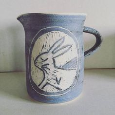 Gifts for the Kitchen: Handmade gifts for the kitchen. Gifts for Cooks and Chefs. Gifts For Cooks, Kitchen Gifts, Chefs, Home And Garden, Handmade Gifts, Treats, Make It Yourself, Mugs, Tableware
