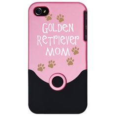 @ Megan, I think you need this for you new phone.  @Misty Schroeder, I'm all over it! :)