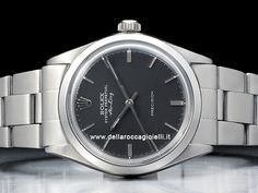 Rolex Air King Rolex Airking Ref. Rolex Air King, Omega Watch, Accessories, Jewelry Accessories