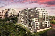 Condo Apt - 2 bedroom(s) - Toronto - $629,900 416-896-3333 #Torontohomes #Torontohouses #housesforsaleintoronto #Toronto #GTA #Torontohousesforsale #HousesinToronto