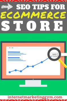 seo tips and tricks | seo strategies for bloggers Recently, I answered some questions for a media source. I thought that you could benefit from these SEO tips that you can apply to your online store today. Some of these tips are self evident; like providing value but there are also some hidden gems in this piece. Make sure you apply them all.
