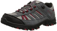 Columbia Childrens Pisgah Peak Trail Shoe (Toddler/Little Kid), City Grey, 11 M US Little Kid -- You can get more details here : Camping