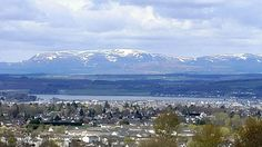 nairn scotland - Google Search
