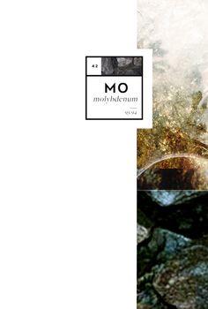 Mineral_Molybdenym