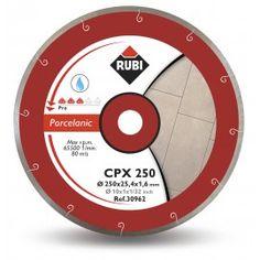 RUBI CPX PRO