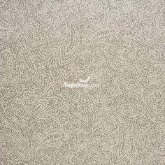 Casamance Dandy Non Woven Wallpaper