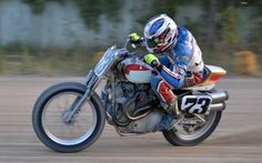 FTC sanctions Welland races - News - Cycle Canada