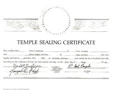 Vital records and other important documents in the life of Helen Isabel Manning Engstrom - Id Card Template, Card Templates, Lease Agreement Free Printable, Notary Seal, Visa Card Numbers, Linkedin Network, Birth Certificate Template, Last Will And Testament, Revision Notes