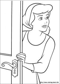 Pin By LMI KIDS Disney On Cinderella Cendrillon