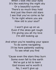 Jason Mraz Lyrics