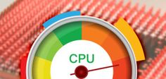 How to Fix High CPU Usage Caused by System Interrupts #Windows
