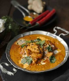 Indian Food Recipes, Asian Recipes, Ethnic Recipes, Vindaloo, What To Cook, Curry, Health Fitness, Cooking, Asia