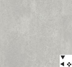 A tecnologia HD responde pela fiel aparência de cimento queimado do porcelanato Cemento grigio, da Biancogres. As placas retificadas e grandes (0,53 x 1,06 m), de superfície acetinada, são indicadas para pisos internos, mas também podem estar em paredes. Ferreira Costa, R$ 89,90 o m²